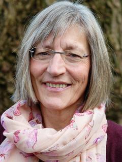 Barbara Rajewski